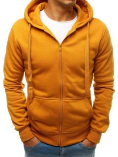Vyriškas džemperis Jonathan