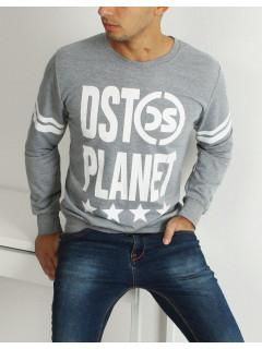 Vyriška džemperis Tyler
