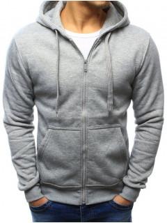 Vyriškas džemperis Dorje