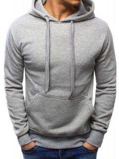 Vyriškas džemperis Ali (Pilkos spalvos)