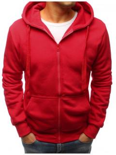 Vyriškas džemperis Dorit