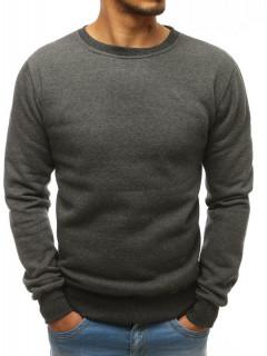Vyriškas džemperis Dork