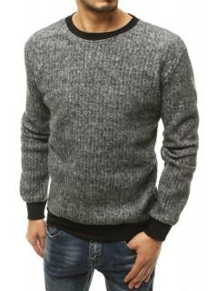 Vyriškas džemperis (Pilkas) Pollo