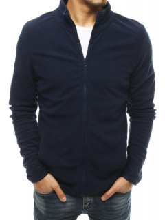 Vyriškas džemperis (Tamsiai mėlyna) Timoty