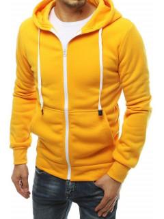 Vyriškas džemperis (Geltonas) David