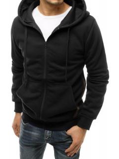 Vyriškas džemperis (Juodas) Silvester