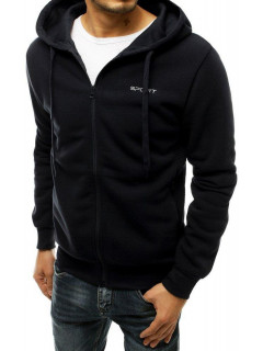 Vyriškas džemperis (Juodas) Alex