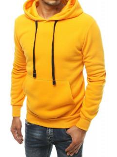 Vyriškas džemperis (Geltona) Harry
