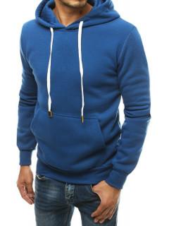 Vyriškas džemperis (Mėlynas) Preston