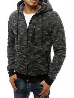 Vyriškas džemperis (Pilkas) Pedro