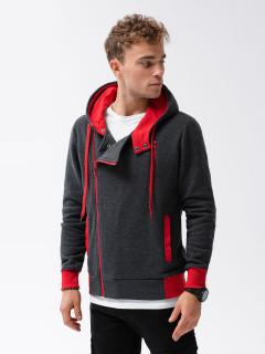 Vyriškas megztinis Cory