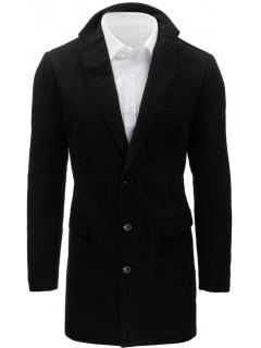 Vyriškas paltas Dolce