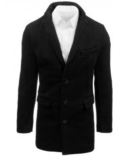 Vyriškas paltas Maverick