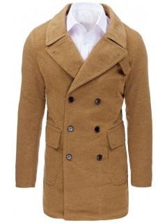 Vyriškas paltas Dokun