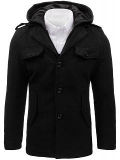 Vyriškas paltas Alex