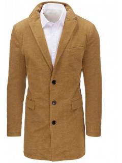 Vyriškas paltas Beau
