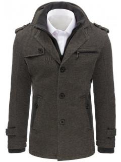 Vyriškas paltas Malachi