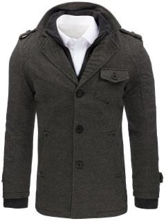 Vyriškas paltas Jude