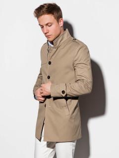 Vyriškas paltas Keary