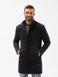 Vyriškas paltas Edgar