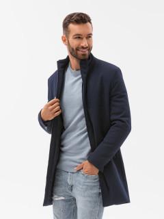 Vyriškas paltas Sergio