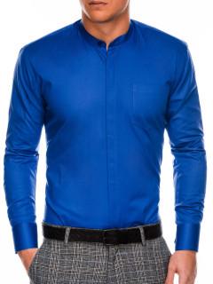 Marškiniai Mahit