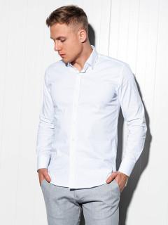Vyriški marškiniai Chance