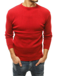 Vyriškas megztinis (bordinės spalvos) Willo