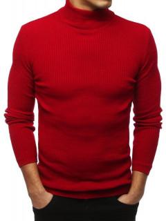 Vyriškas megztinis Iliano