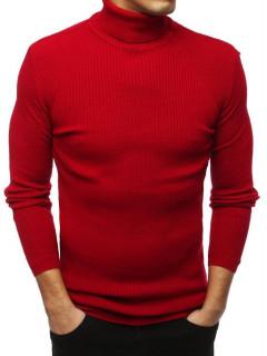 Vyriškas megztinis golfas Cavali