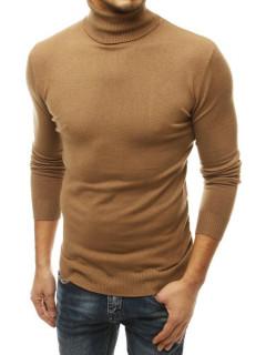 Vyriškas megztinis Lono