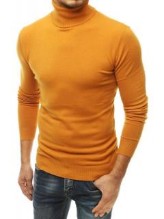 Vyriškas megztinis Justin