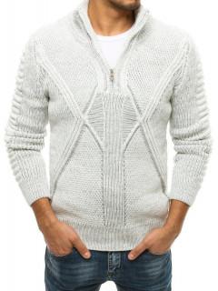 Vyriškas megztinis Henry
