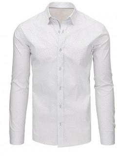 Vyriški marškiniai Graisun
