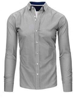 Vyriški marškiniai Jelana