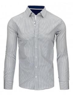 Vyriški marškiniai Jelan