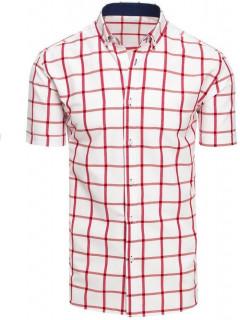 Vyriški marškiniai Simon