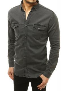 Vyriški marškiniai Ben