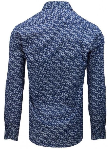 Vyriški marškiniai PREMIUM Guliano