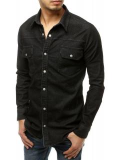 Vyriški marškiniai Willis
