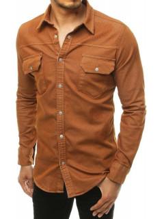 Vyriški marškiniai Alan