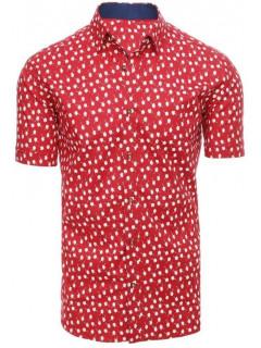Vyriški marškiniai Roberto