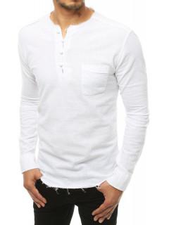 Vyriški marškiniai (Balti) Aden