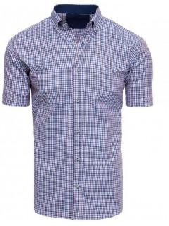 Vyriški marškiniai Federico