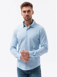 Vyriški marškiniai Avelo