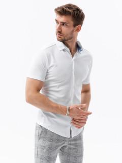 Vyriški marškiniai Berto