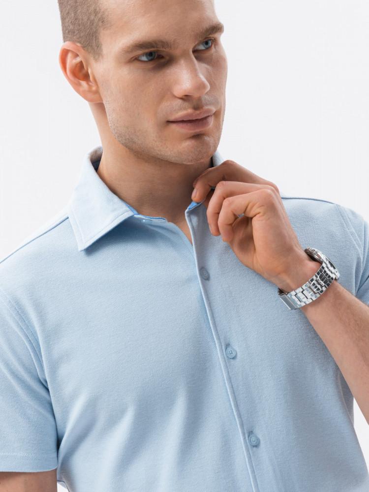Vyriški marškiniai Denis