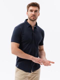 Vyriški marškiniai Samul