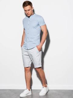 Vyriški marškiniai William