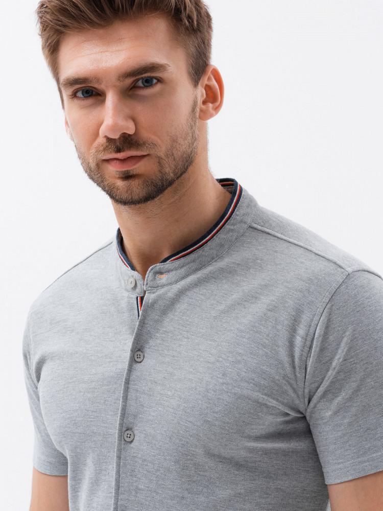 Vyriški marškiniai Fredo